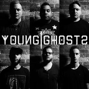 Avatar for Young Ghosts
