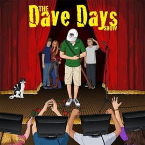 The Dave Days Show
