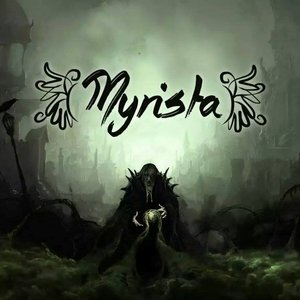 Avatar für Myrista