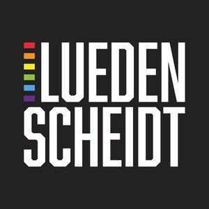 Awatar dla Luedenscheidt