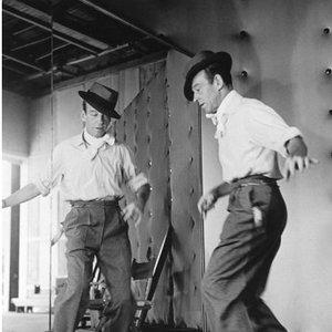Avatar för Fred Astaire