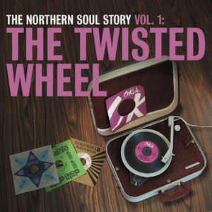 The Golden Age of Northern Soul Vol. 1