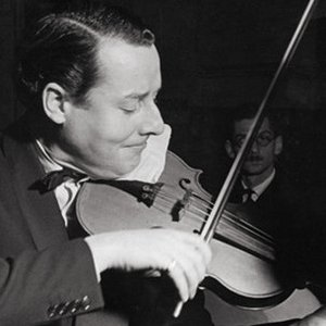 Avatar for Stéphane Grappelli