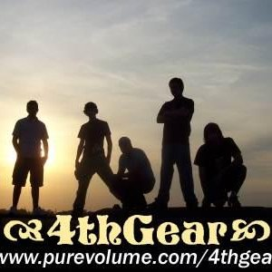 Avatar for 4th Gear