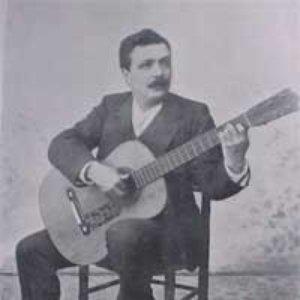 Avatar für Rafael Marín