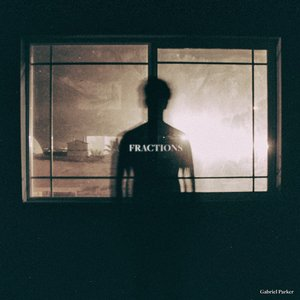 Fractions - EP