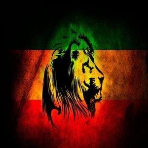 Milou Reggae (Best Of)