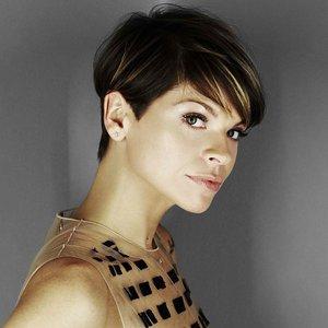 Avatar for Alessandra Amoroso