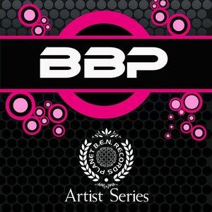 BBP Works - EP