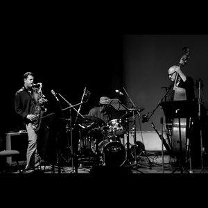 Avatar for DKV Trio