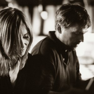Avatar for Beth Gibbons & Rustin Man