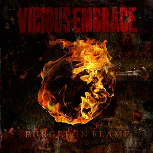 Purged in Flame