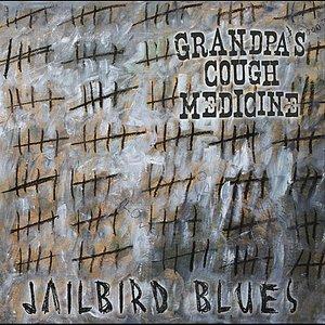 Jailbird Blues