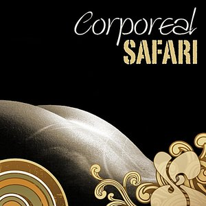 Corporeal Safari