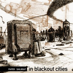 In Blackout Cities