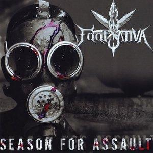 Season for Assault