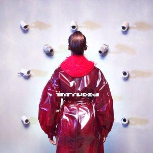 Avatar for Justine Skye & Timbaland