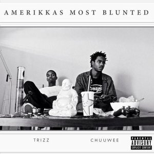 Amerikkas Most Blunted