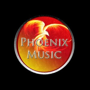 Avatar for Phoenix music