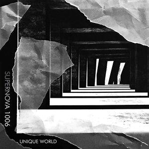 Unique World