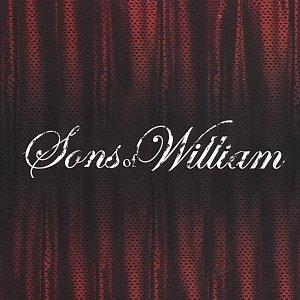 Sons of William