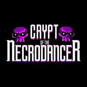 Avatar for Crypt of the Necrodancer