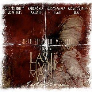 Last Living Man