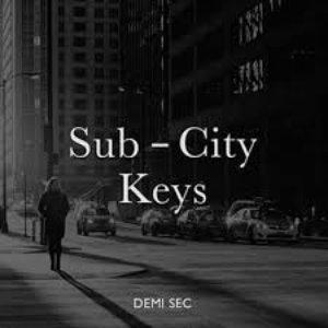 Avatar for Sub-City Keys