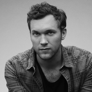 Avatar für Phillip Phillips
