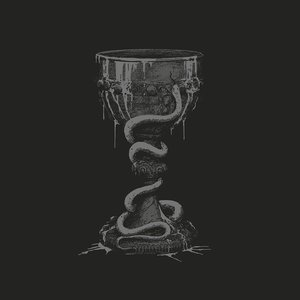 Chalice of Blood