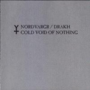 Cold Void Of Nothing
