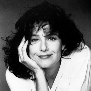 Avatar for Debra Winger
