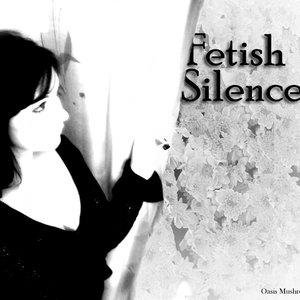 Аватар для Fetish Silence