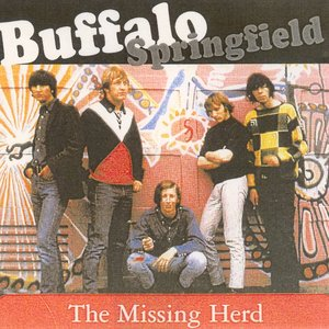 The Missing Herd
