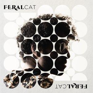 Feralcat
