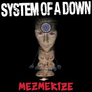System Of A Down - Mesmerize - Lyrics2You