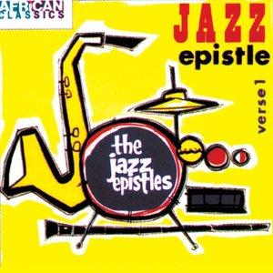 Jazz Epistle Vol 1
