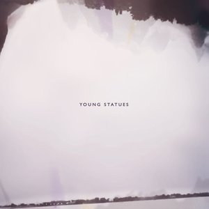 Young Statues