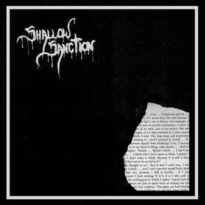 Shallow Sanction EP