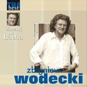Zacznij od Bacha (The Best)