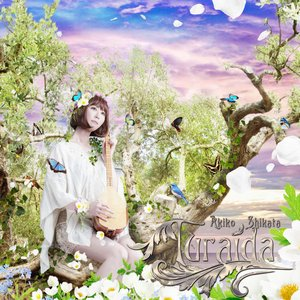 Immagine per 'Turaida'