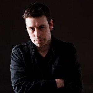 Аватар для Ian O'Donovan