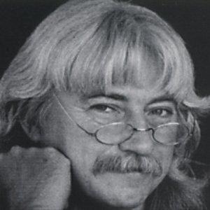 Avatar für Reinhard Lakomy
