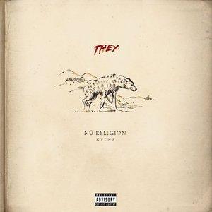 Nü Religion: Hyena