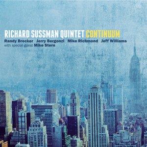 Аватар для Richard Sussman