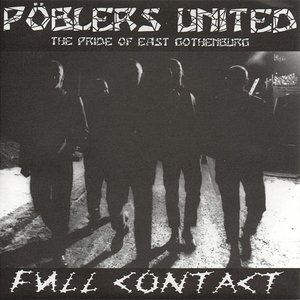 Avatar for Pöblers United