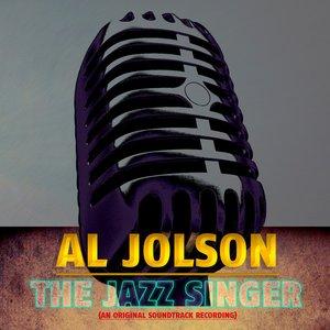 The Jazz Singer - 1927 (An Original Soundtrack Recording)