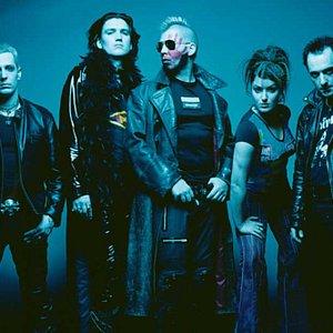 KMFDM のアバター