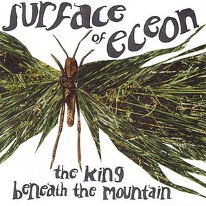 The King Beneath The Mountain