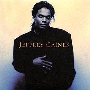 Jeffrey Gaines
